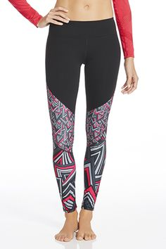 Brogan Legging - M / Regular | 28