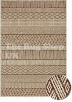 Best Buying Guide And Review On Hampton 90003 6565 10 Modern Striped Rug