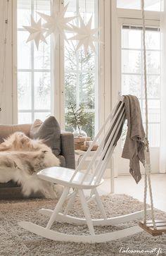Decor, Bohemian Living Room, Room, Interior, House Styles, Home Decor, Interior Design, Christmas House, Living Room Designs