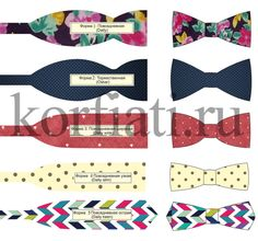 I Love Being Alone, Bowtie Pattern, Bow Tie Collar, Bow Ties, Diy Fashion Hacks, Kids Patterns, Technical Drawing, Couture, Sewing For Kids