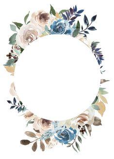 Фотках Source by magdalenasachry Ankara Nakliyat Navy Wallpaper, Wallpaper Backgrounds, Iphone Wallpaper, Frame Floral, Flower Frame, Motif Floral, Floral Border, Wedding Cards, Wedding Invitations
