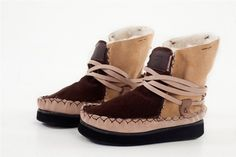 Colour Combinations, Suede Leather, Baby Shoes, Pure Products, Facebook, Create, Boots, Fashion, Shearling Boots