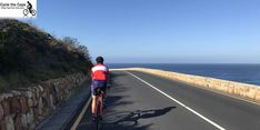 Cycle The Cape offers Multi-day guided cycling tours to explore the scenic spots in Cape Town, South Africa. South Africa Tours, Cape Town, Cycling, Most Beautiful, Destinations, Country Roads, Explore, Biking, Bicycling