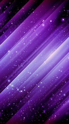 Purple background and stars purple wallpaper stars Purple Wallpaper Phone, Cellphone Wallpaper, Colorful Wallpaper, Galaxy Wallpaper, Of Wallpaper, Designer Wallpaper, Wallpaper Backgrounds, Iphone Backgrounds, Winter Wallpaper