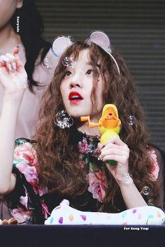 dedicated to female kpop idols. Kpop Girl Groups, Korean Girl Groups, Kpop Girls, U Go Girl, Cool Girl, K Pop, Pop Kpop, Fandoms, Cube Entertainment