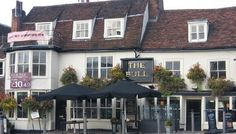 The Bull Pub, Braintree, Essex, England. This place is a comfy old spot smack dab in the middle of town. Google Image Result for http://media-cdn.tripadvisor.com/media/photo-s/02/ed/f6/fa/the-bull-braintree-town.jpg
