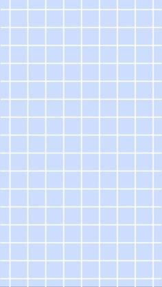 my star - pastel grid lockscreens // // .- mon étoile — pastel grid lockscreens // //… my star – pastel grid lockscreens // // … - Grid Wallpaper, Iphone Background Wallpaper, Trendy Wallpaper, Screen Wallpaper, Cool Wallpaper, Pastel Background Wallpapers, Pastel Blue Background, Phone Backgrounds, Pastel Lockscreen