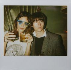 Alex and Alexa <3