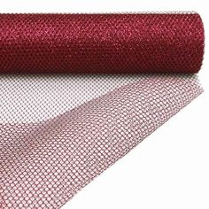 """19""""x 10 Yards 