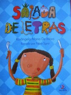 DEPAE - Departamento de Alimentação Escolar do Município de Florianópolis - Secretaria de Educação.