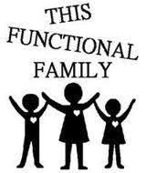 "Self-Esteem: Top 6 Dysfunctional Family Roles Affecting It- Interesting look at different family ""roles"""