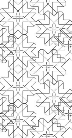Boutique geometric themed wallpaper brought to you by Dupenny This design has options! Choose Colour or our signature Black&WhiteThe simple mosaic tile pattern falling at random makes this design subtle and versatile enough for any wall. We may be able to screen-print some of our wallpapers if you would prefer. If you have a specific requirement please get in touch and ask us about bespoke designs and commissions. Repeat size - 100cm x 52cm (Straight match)All of our wallpapers are ...