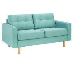 Jazz 2 Seater Sofa | Sofas & Armchairs | Categories | Fantastic Furniture - Australia's Best Value Furniture & Bedding