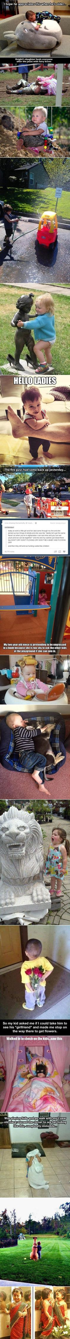 Here are some funny and geeky kids who are doing things right. Guaranteed to cheer you up on a bad day: Funny Kids, Cute Kids, Funny Cute, The Funny, Hilarious, Funny Babies, Jokes, Funny Memes, Cheer You Up