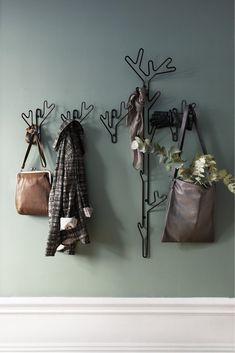 Branch Hanger klädhängare