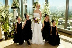 more info for weddings @ 8016830418 Flower Patch