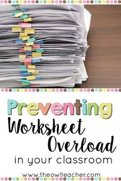 Worksheets are a nor
