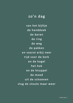 Quotes about life, love and lost : Mooie woorden van Merel Morre - Quotes Boxes The Words, More Than Words, Cool Words, Favorite Quotes, Best Quotes, Funny Quotes, Dutch Words, Words Quotes, Sayings