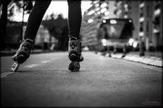 Sport dla Ciebie: Jazda na rolkach http://naturalnie.lagenko.pl/sport-dla-ciebie-jazda-na-rolkach/