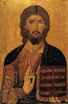 Savior, Jesus Christ, Orthodox Icons, Religious Art, Madonna, Mona Lisa, Religion, Spirituality, Faith