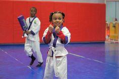 American Jiu Jitsu | Martial Arts | NESA (New England Sports Academy)