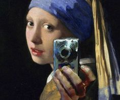 Sarcasm at its best! 25 modern masterpieces for your inspiration