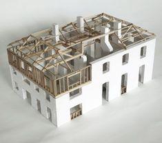 https://www.trada.co.uk/case-studies/coastal-house-devon/