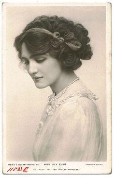 vintage women - Cerca con Google