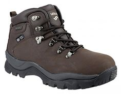 Mirak Nebrasaka Mens Hiker Boot Crazy Horse UK9 >>> You can find out more details at the link of the image.(This is an Amazon affiliate link and I receive a commission for the sales)