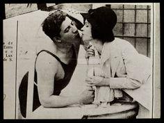 O CAMPEÃO DE FOOT-BALL (1931, Genésio Arruda) Preservação e difusão do acervo fotográfico da Cinemateca Brasileira | Banco de Conteúdos Culturais