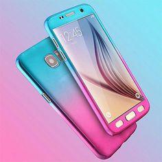 18 Ideas De Estuches Estuche Forros Para Celulares Fundas Para Samsung S7