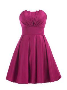 Cocomelody A-line Knee Length Satin Bridesmaid Dress E22464 S Burgundy COCOMELODY http://www.amazon.com/dp/B00GY1EEZG/ref=cm_sw_r_pi_dp_FUFzub17Q5RHM