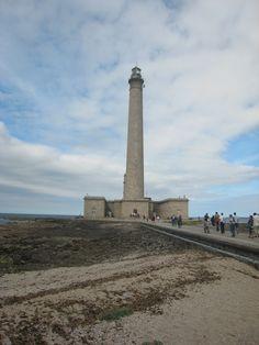 phare de gatteville(50)