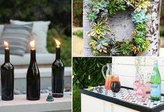 How to Design a Backyard Patio