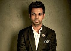 WOW! RAJKUMMAR RAO TO PERFORM ON WHEELCHAIR FOR LIP SING BATTLE IN THE PRESENCE OF HRITHIK ROSHAN