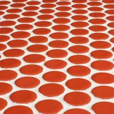 Glazed Porcelain Tile For Your Kitchen Bath Fireplace Pool Foyer Or Backsplash