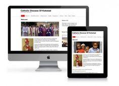 Diocese of Kokstad Electronics, Website, Phone, Telephone, Mobile Phones, Consumer Electronics