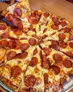 Shop for Pizza Makers in Specialty Appliances. Buy products such as Presto Stainless Steel Pizza Oven Presto Pizzazz Plus Rotating Pizza Oven at Walmart and save. Good Foods To Eat, Best Food Ever, Food Goals, Aesthetic Food, Food Cravings, Junk Food, I Love Food, Food Pictures, Cookies Et Biscuits