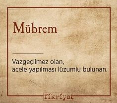 Mumble – Reyhan Kocaman – Join in the world of pin New Words, Cool Words, Wattpad Books, Phobias, Study Notes, Meaningful Words, Beautiful Words, Book Quotes, Lorem Ipsum