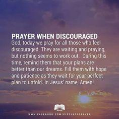1000 images about prayer my healing dua my wellness on pinterest