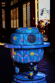 DSC_6a694strtopboos Gyeongbokgung Palace Joseon Dynasty Seoul Korea