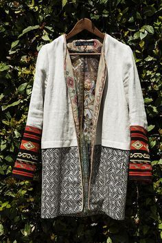 diane groenewegen textile artworks - Google Search