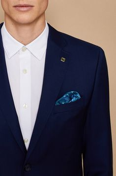 89d9bc3e905713 26 Best Ted Baker Men images in 2018   Ted Baker, Contemporary style ...