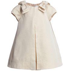brocade dress for girls - Buscar con Google