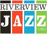 SAY HELLO TO SUMMER WITH WEEK-LONG RIVERVIEW JAZZ FESTIVALJUNE 3-10Free Events Throughout Hudson County NJ Spotlighting A Spectrum Of Jazz And Salsa Styles  Relax and enjoy spectacular views of the Hudson River and Manhattan skyline at Jersey Citys family-friendly festivals. Catch free outdoor performances by world-famous musicians plus childrens activities food trucks beer gardens art exhibitions vendors and more. The fifth annual Riverview Jazz Festival is back and bigger than ever with…