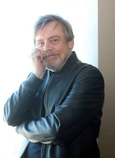 Paul Wright, Star Wars Film, Star War 3, Mark Hamill, Moving Pictures, Best Actor, American Actors, Science Fiction, Celebrities