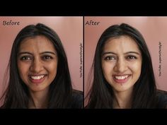 How to Remove Tan from Face & Body l * Instant & Naturally * - Secret of Indian Skin Lightening - YouTube