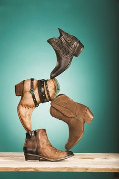 Shake your booty at your next country concert with booties from Boot Barn.  Country Concerts · Country ConcertsBoot ShopCasual BootsCowgirl BootsWestern  ... dd6b8daf4