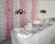 Gorg, but um..something funny about the pink balloons I'm thinking? Besides that it's a pretty setup.