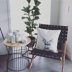 43 best kmart images kmart hack bedroom decor furniture rh pinterest com